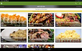 groupon cuisine groupon shop deals coupons