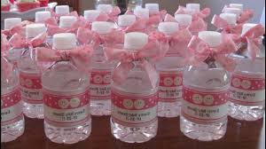 baby shower centerpieces ideas baby shower decor ideas south africa girl party favors table