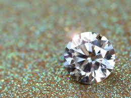 ashes into diamonds turning ashes into diamonds philadelphia cremation society