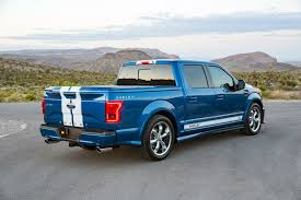 where are ford trucks made ford shelby truck 2018 2019 car release and reviews