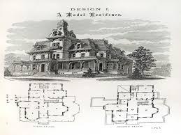 100 second empire house plans 432 park avenue reveals a floor creative edwardian floor plans edwardian floor plans