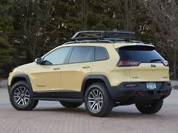 jeep trailhawk lifted jeep grand cherokee trailhawk lifted jeep grand cherokee