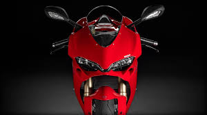2017 ducati supersport s wallpapers ducati bikes prices gst rates models ducati new bikes in india