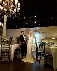 casselberry wedding venues reviews for venues