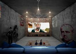 interior design for mr anbu chennai top architects in