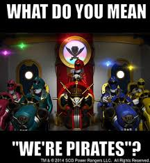 Power Ranger Meme - red power ranger memes google search childhood is calling