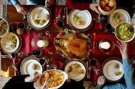 the worst thanksgiving foods s fitness