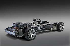 opel calibra race car žaibo rato klubas blog archive opel ampera kainuos nuo 42900 eur