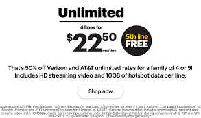 black friday target line wendover cell phones mobile phones u0026 wireless calling plans from sprint
