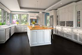Kitchen Cabinet Manufacturer Luxury Kitchen Cabinet Company Photograph Ideas For Home Decor