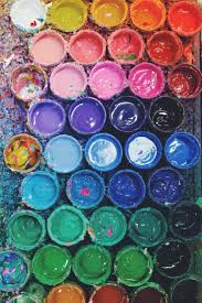 5358 best color images on pinterest colors paint colors and