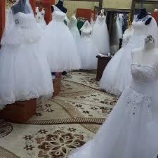 wedding dresses for rent ajman abu dhabi dubai sharjah
