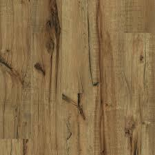Swiftlock Laminate Flooring Flooring Marvelous Swiftlockte Flooring Pictures Ideas Shop In