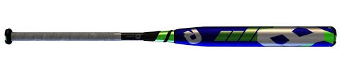 demarini fastpitch softball bat 20 best softball bats top fastpitch and slowpitch models dugout