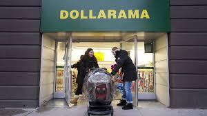 how dollarama turns pocket change into billions the globe and mail