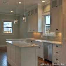 small kitchen remodel best small kitchen remodel design ideas 6