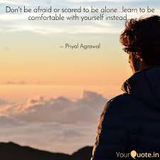 quotes learning to be alone ypdidi quotes yourquote
