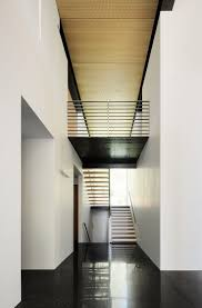home design universal magazines 1043 best staircases images on pinterest inredning apartment