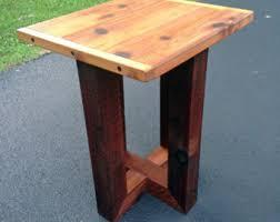 Patio Table Wood Backgammon Game Board Wood Table Outdoor Patio Garden