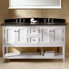 Traditional Bathroom Vanities Bathroom Vanities Marvelous Wonderful Traditional Bathroom