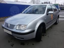 volkswagen bora 2002 volkswagen bora 2002 года в омске отличное состояние не что не