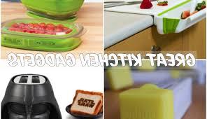 surprising cheap kitchen countertop ideas tags kitchen counter