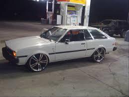subaru hatchback 1980 1980 toyota corolla hatchback news reviews msrp ratings with