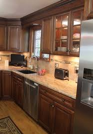replacement kitchen cabinet doors hickory kitchen cabinets
