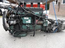 volvo fh12 380 engine gearbox josse nieuwenhuijse nl trucks
