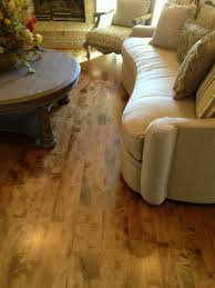 Laminate Flooring Quotes Hardwood U0026 Laminate Flooring Insatllation Sand U0026 Refinishing