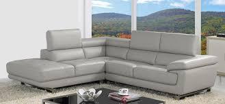dark grey leather sofa best corner leather sofa leather corner sofa grey most unique amp