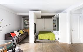 Multipurpose Bedroom Furniture For Small Spaces Incredible Multipurpose Home In Apartment Decoration Contain