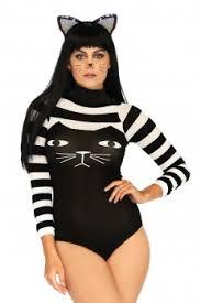 halloween costumes halloween costumes cheap halloween