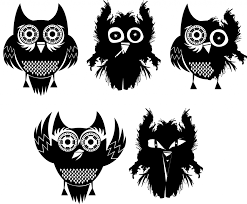 Halloween Owl Clip Art by Google Image Result For Http Www Hellofriend Info Wp Content