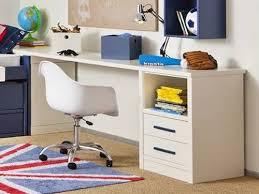 bureau largeur 50 cm bureau atlas anders