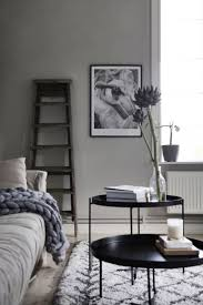 home design instagram accounts 862 best interior images on pinterest live at home and home decor