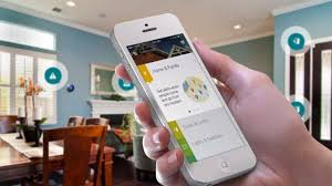 Best Smart Home Device The Best Smart Home Automation Hubs Digital Home
