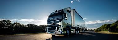 volvo trucks volvo trucks u2013 explore our range vcv brisbane u0026 gold coast