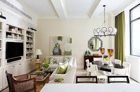 home interior design blogs home tours archives one our style