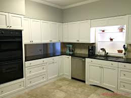 kitchen cabinet drawer inserts brick veneer backsplash kitchen china cabinet plate holders