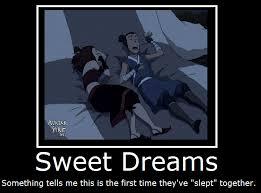 Avatar Memes - avatar sweet dreams by masterof4elements on deviantart