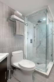 How To Design A Bathroom Extraordinary 50 Cost Of Bathroom Remodel Westchester Ny