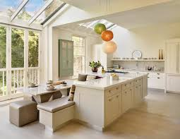 houzz kitchens with islands home design