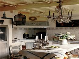 Kitchen Decorating Ideas Uk interior vintage country kitchen within marvelous classic