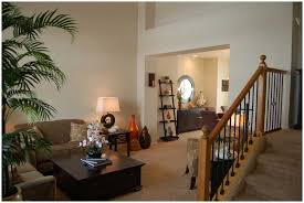 best paint color for living room outstanding living room paint cream ideas 2017 paint color ideas