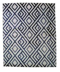tappeti nepalesi cabib 44706 nepal tappeti antichi tappeti nepalesi guida al