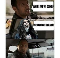Metal Band Memes - pin by katrina elliott on funny metal rock pinterest metalhead