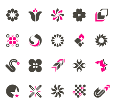lovely easy logo design 14 for your logo design inspiration with
