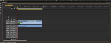 tutorial editing video di adobe premiere export mp4 video for youtube vimeo adobe premiere pro