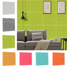 3d Wall Panels India Compare Prices On 3d Wall Panels Online Shopping Buy Low Price 3d